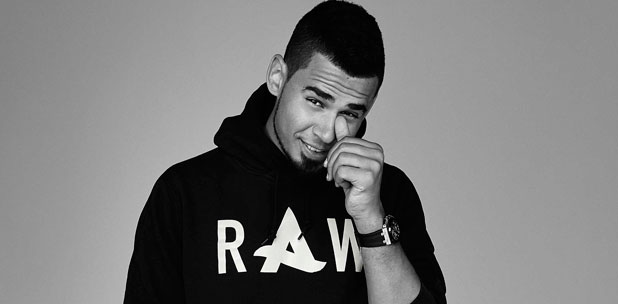 AFROJACK LANZA EL REMIX DE 'DO OR DIE'
