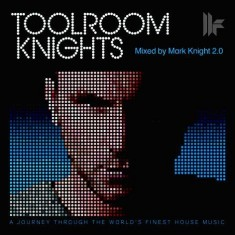 Mark Knight – Toolroom Radio – 05-SEP-2018