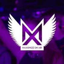 Blasterjaxx – Maxximize On Air 154 – 19-MAY-2017