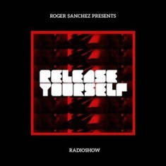 Roger Sanchez – Release Yourself 887 (with Mike Scot) – 15-OCT-2018