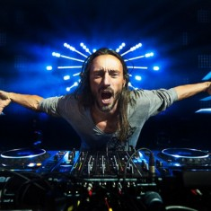 Bob Sinclar – The Bob Sinclar Show – 28-SEP-2018