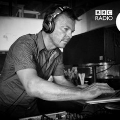 Pete Tong – All Gone Pete Tong (The Hotmix by Dennis Cruz) – 02-OCT-2018