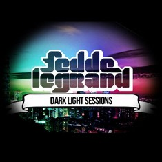 Fedde Le Grand – Darklight Sessions 319 – 30-SEP-2018