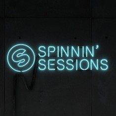 Spinnin Records – Spinnin Sessions 110 (with Martin Solveig) – 17-JUN-2015