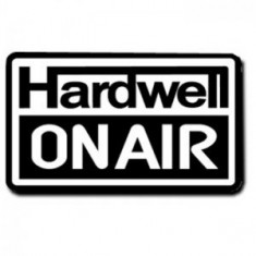 Hardwell – Hardwell On Air 386 – 28-SEP-2018