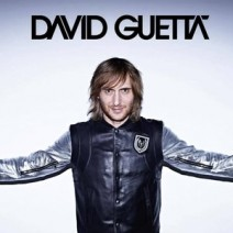 David Guetta – DJ Mix 372 – 19-AUG-2017