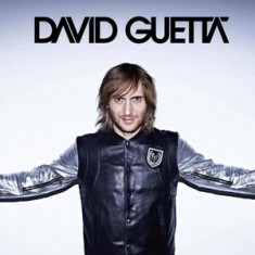 David Guetta – Playlist 431 – 29-SEP-2018