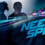 NEED FOR SPEED con BSO de GOMAD! & MONSTER
