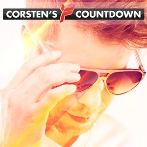 Corsten's Countdown – Episode #331
