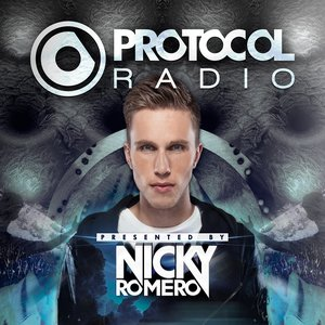 Nicky Romero – Protocol Radio #72 – Yearmix 2013