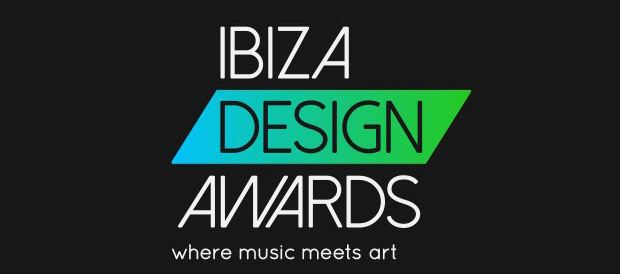 Space Ibiza participa en los Ibiza Design Awards