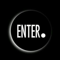 TRIBUTE TO ENTER