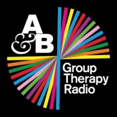 Above and Beyond – Group Therapy 329 (with Fatum, Genix, Jaytech & Judah) – 03-MAY-2019