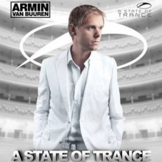 Armin van Buuren – A State Of Trance ASOT 900 (Part 2) – 31-JAN-2019