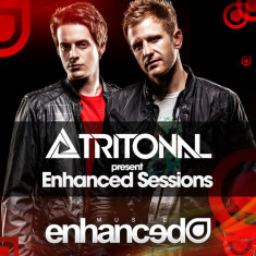 Tritonal – Live @ Electric Zoo Festival (New York, United States) – 31-AUG-2019