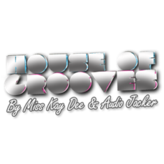 House Of Grooves Radio Show – S06E15